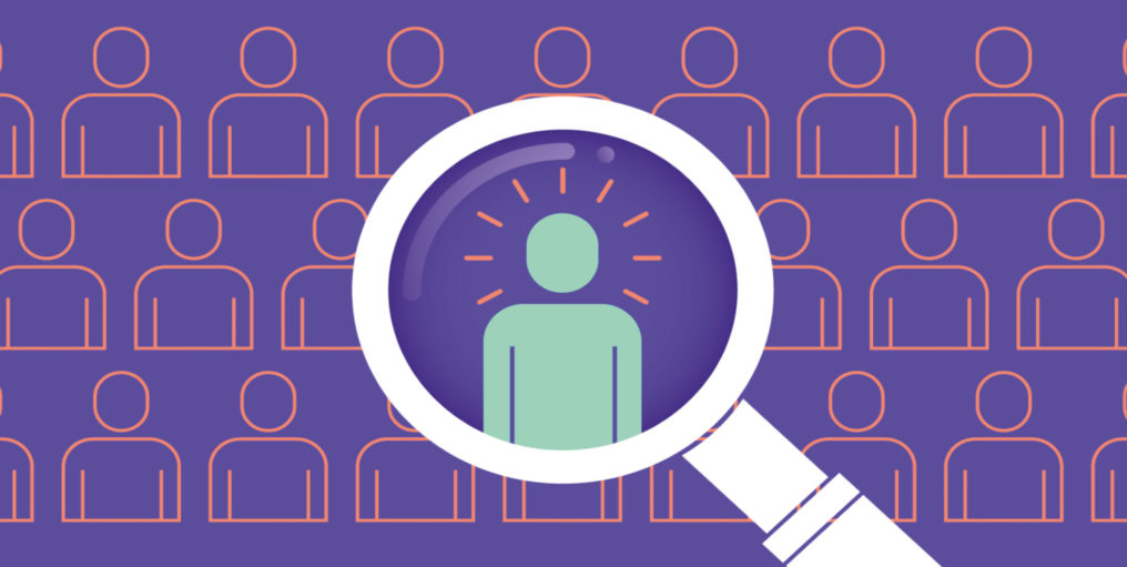 What Is Active Candidate Sourcing? (And Why Passive Candidates Need Attention Too)