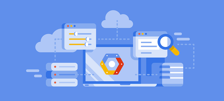 Recruitee Guest Post] What Google for Jobs Can Do For You