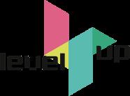 LevelUp Ventures